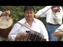 Станислав Шакиров - Айста, рӱжге мурена (Марийские песни) Mari songs folk