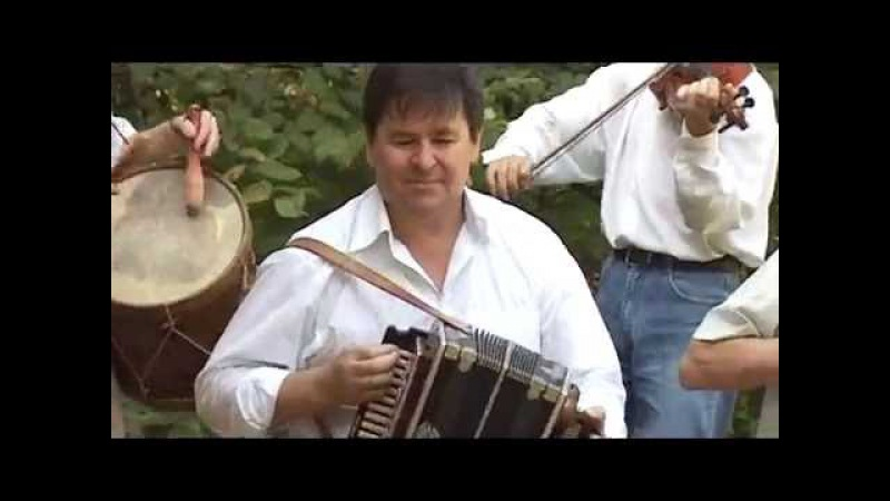 Станислав Шакиров - Айста, рӱжге мурена