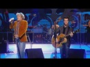 Rod stewart and the stereophonics - handbags and gladrags