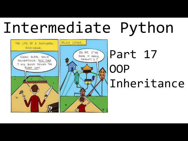 oop inheritance Matlab oop - ebook download as pdf file (pdf), text file (txt) or read book online oop for matlab.