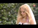 Ирина Василенко - Young And Beautiful - Lana Del Rey - X-Фактор 5 - Дома судей