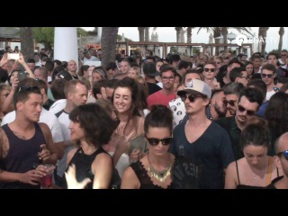 Maceo Plex @ Mosaic By Maceo, Destino Ibiza