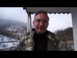 Chris de la Belgique vers VoMA