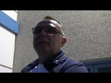 lomachenko manager on the pacquiao fight and what is next for vasil and kovalev EsNews Boxing