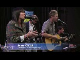 Scars on 45 - Loudest Alarm (Bing Lounge)