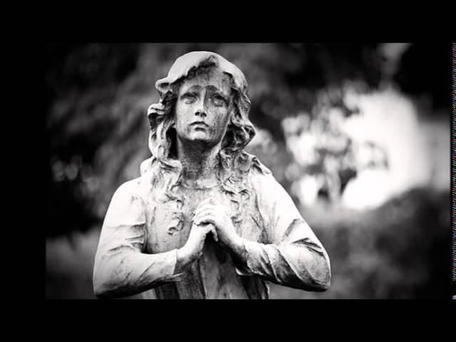 Би 2 feat Д Арбенина – Тише и тише OST Клинч