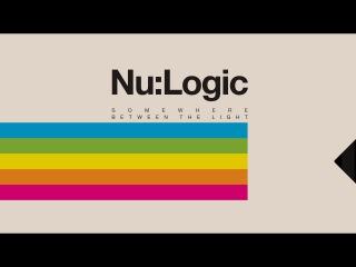 Nu:Logic - Strut (feat. Other Echoes)