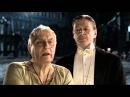 отрывок из Мастер и Маргарита,убийство барона Майгеля online video cutter com