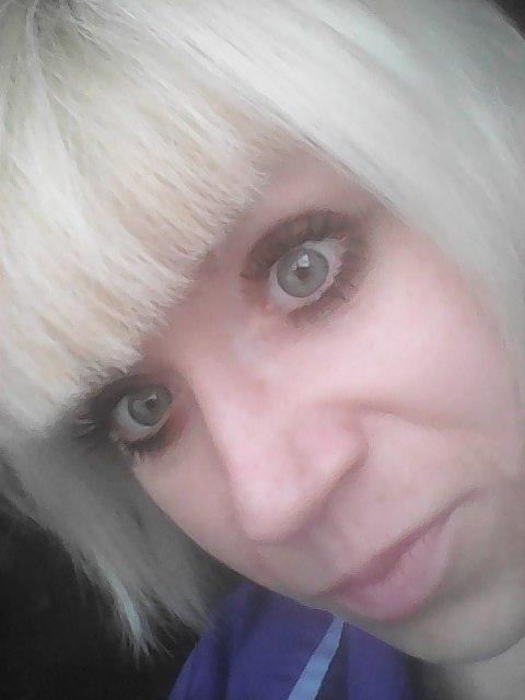 Olga, 38, Abakan