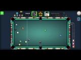 8ball Pool 20M 9ball 50M Berlin