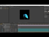 Butterfly Rig - After Effects Tutorial
