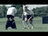Почему немецкая сборная по футболу играет лучше многих