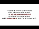 Heilung verboten durch die EU (Zurück in die Heimat, Deutschland ist nicht in der EU!) Staatsangehörigkeitsausweis RuSTaG 1913