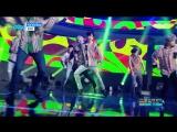 170812  EXO - Ko Ko Bop  @ Show Music Core