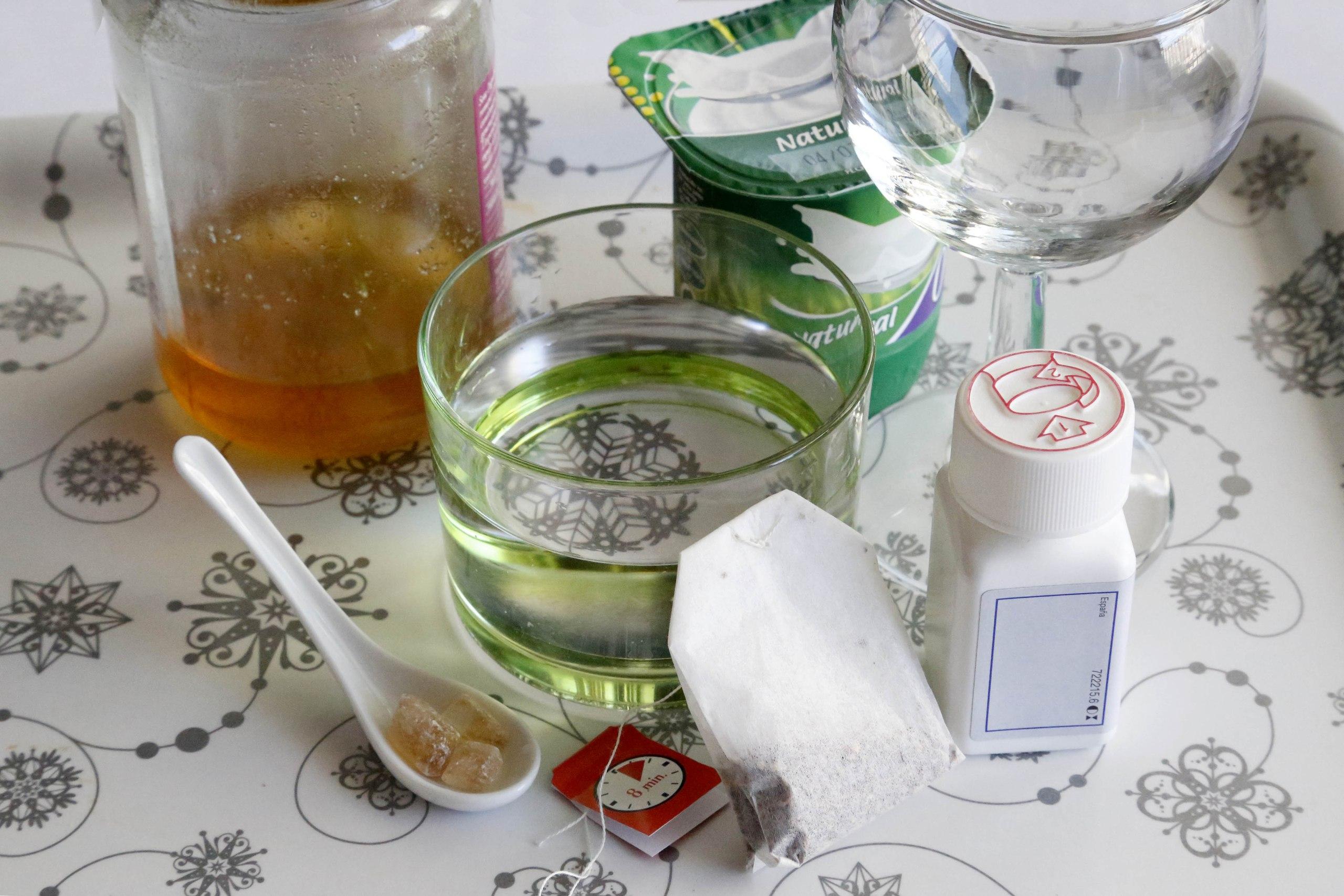 Лечение кислотного рефлюкса