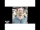The Walking Dead Vines - Aaron x Ross Marquand || Out Of My League