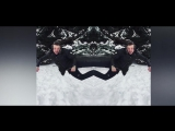 #winter #snow #Andrey_Tkachev