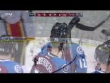 Колорадо - Калгари 3-6. 28.12.2016. Обзор матча НХЛ
