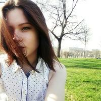 Аня Гапанович