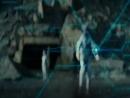 Вычислитель (2014) [ фильм ] - (отрывок) 1