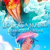 League of Legends LoL-Game.ru