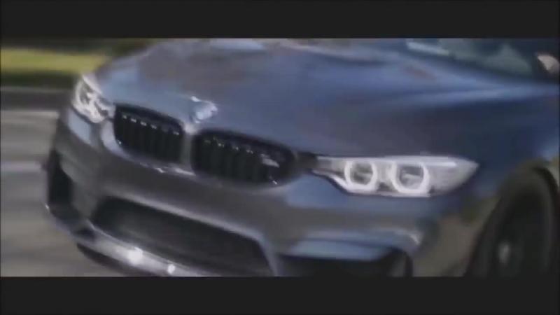 Slow Motion!, Hot Light - Dynamite Original Mix HD