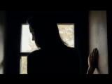 Mon Guerlain | Промо-ролик №1