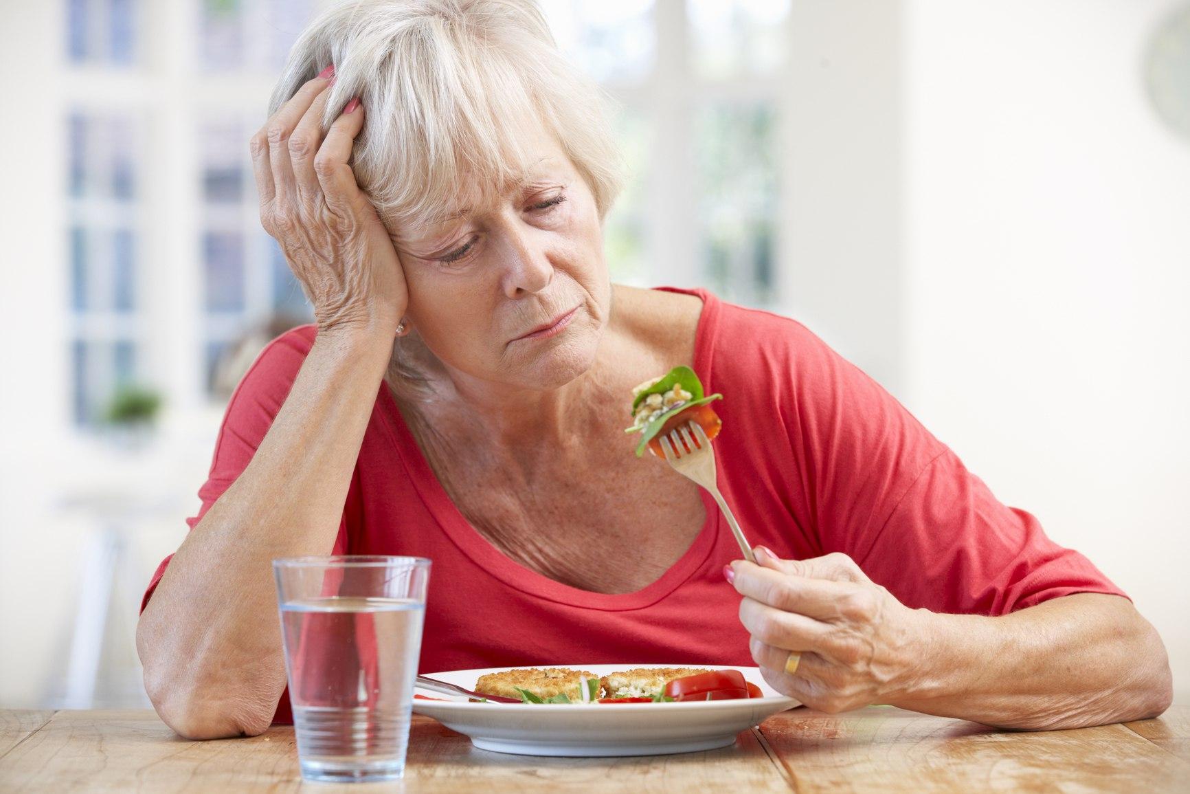 Пребиотики и синдром раздраженного кишечника