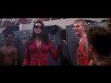 Молчать, а то вам достанется! - Энджи Хармон (Angie Harmon) - Агент Коди Бэнкс (Agent Cody Banks, 2003) 1080p