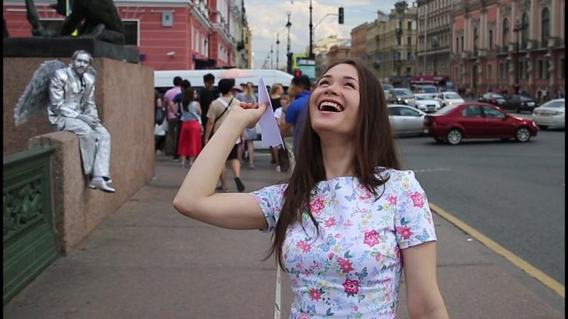 Игорь Растеряев Песня Ангелов хранителей Поделись с другом
