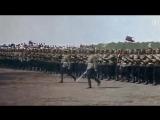 Россия вступила в Первую мировую войну