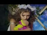 Валерий Залкин и Куклы напрокат   Капали слёзы (1999)HD-1