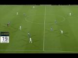 Лига Чемпионов 2006-07 Левски 0-1 Челси