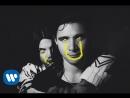 Skrillex & Diplo ft. Kai - Mind  (Official Video)