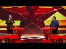 Ток-шоу Красный проект - Кто начал II мировую войну