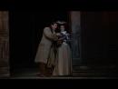 ДОН ЖУАН- «Leporello Catalogue Aria». Метрополитен опера, 2016