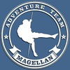 Magellan adventure team