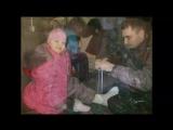 Светлая память Лёшеньке!