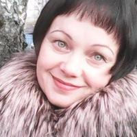 Ольга Елабугина