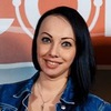 Регина Вожова