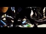 Антикиллер 2. Антитеррор (2003 г. Гоша Куценко, Алексей Серебряков. боевик,криминал)