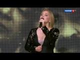 Мурашки по коже... Татьяна Буланова исполняет песню «Городок». Трогательно до слез!