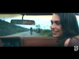 SPADA ELEN LEVON - Dont You Worry (Official Video)