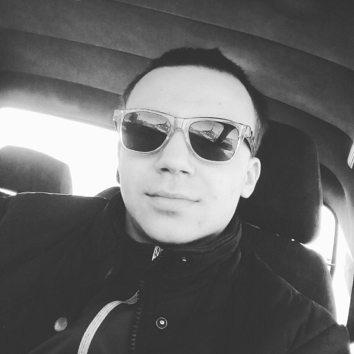 Kirill, 19, Kamyshlov