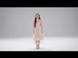 F.Charm feat Elena Gheorghe_-_MAMA