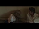 Лазурный берег  By the Sea (2015) Жанр: драма, мелодрама