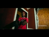 Lud Foe In Out (WSHH Exclusive - Official Music Video)