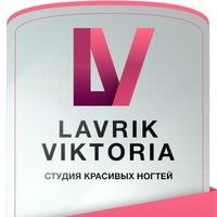 viktoria_nailstudio