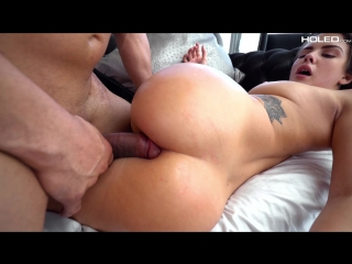 Keisha grey (oil and toys) [anal sex, blowjob, deep anal, hardcore, all sex, 1080p]