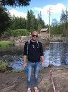 Егор Попоудин фото #24